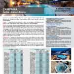 Ischia – Lacco Ameno – Albero Terme San Lorenzo 4*  in bella posizione!
